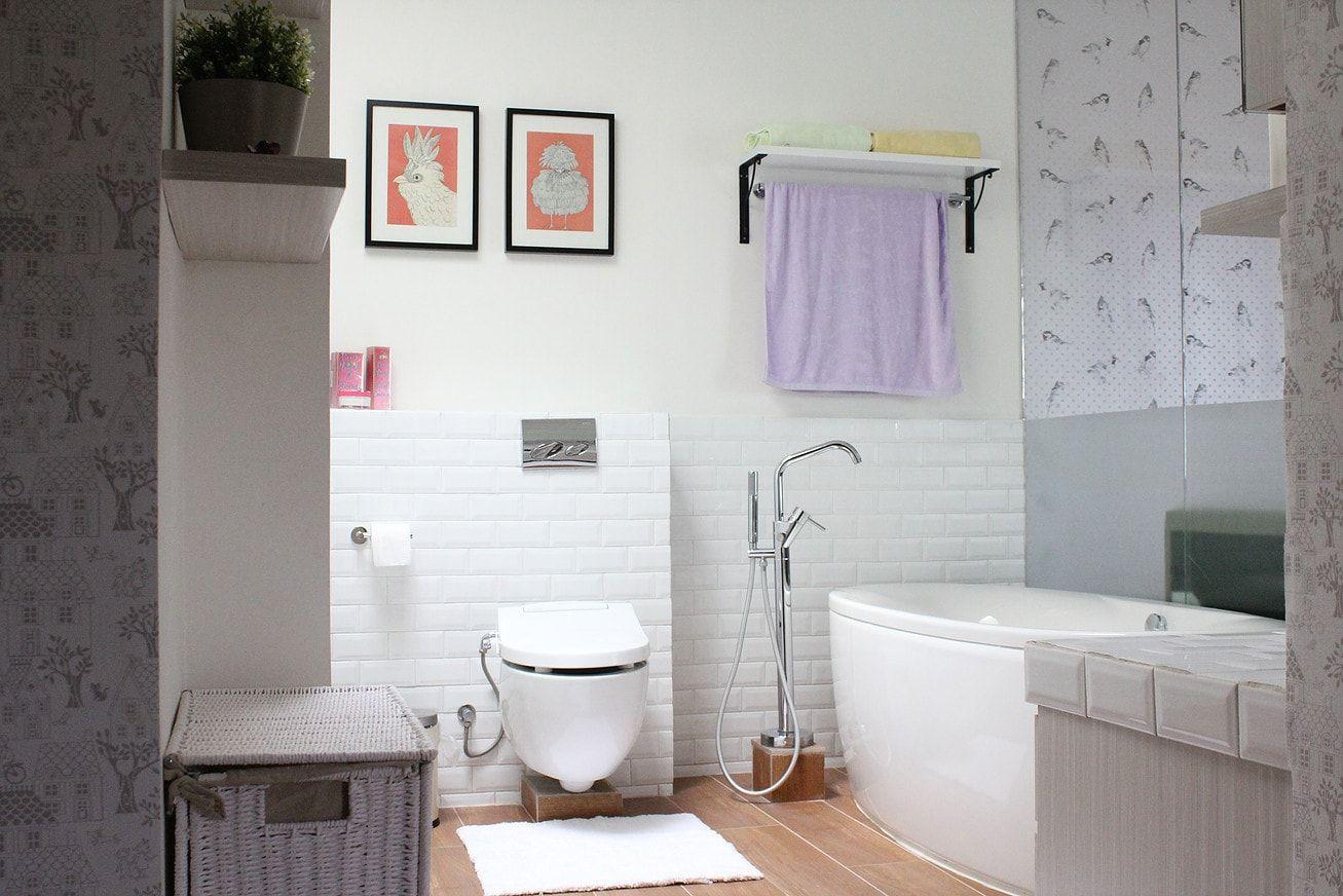 desain kamar mandi minimalis 9