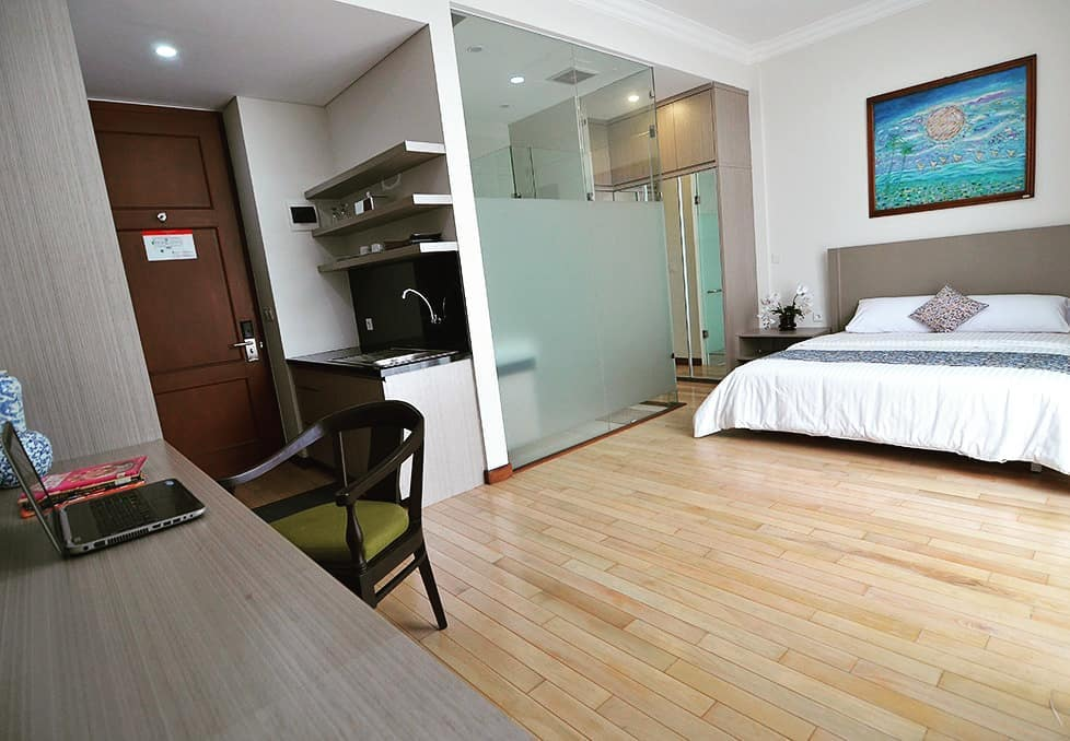 This image has an empty alt attribute; its file name is kost-paling-mahal-di-jakarta---tirtayu-residence.jpg