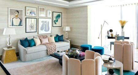 11 online store terbaik dan termurah untuk beli furniture
