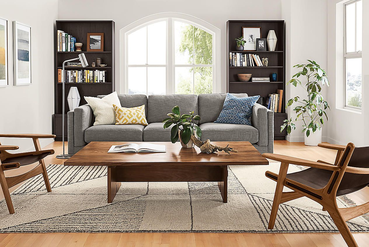Hasil gambar untuk How to find the right furniture store