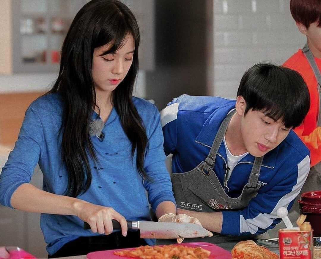 7 Resep Makanan Favorit Idol Korea Yang Mudah Dan Cocok Buat Bekal