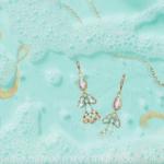 Membersihkan perhiasan di rumah