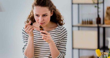 manfaat aroma pengharum ruangan