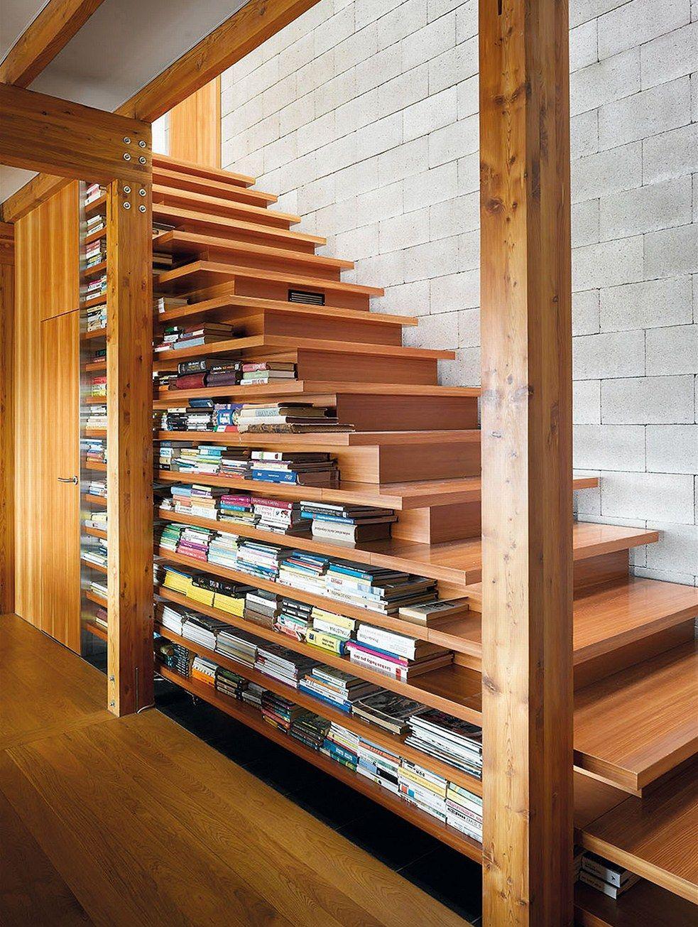 10 Tips Desain Rumah Jepang Yang Bisa Kamu Tiru