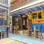 kedai kopi di cikini 2