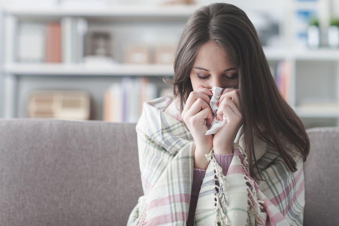tips sakit anak kost