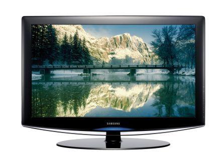 tv 2007 - Begini Sejarah Perkembangan Televisi
