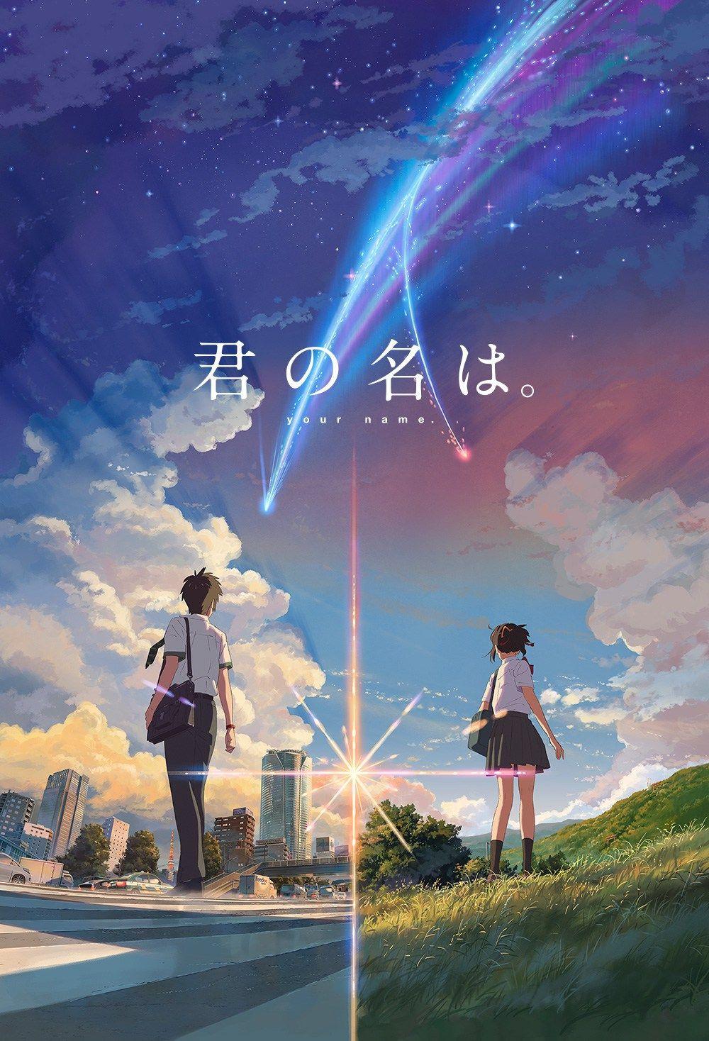 10 Anime Sedih Yang Bisa Bikin Banjir Air Mata Siapkan Tisu