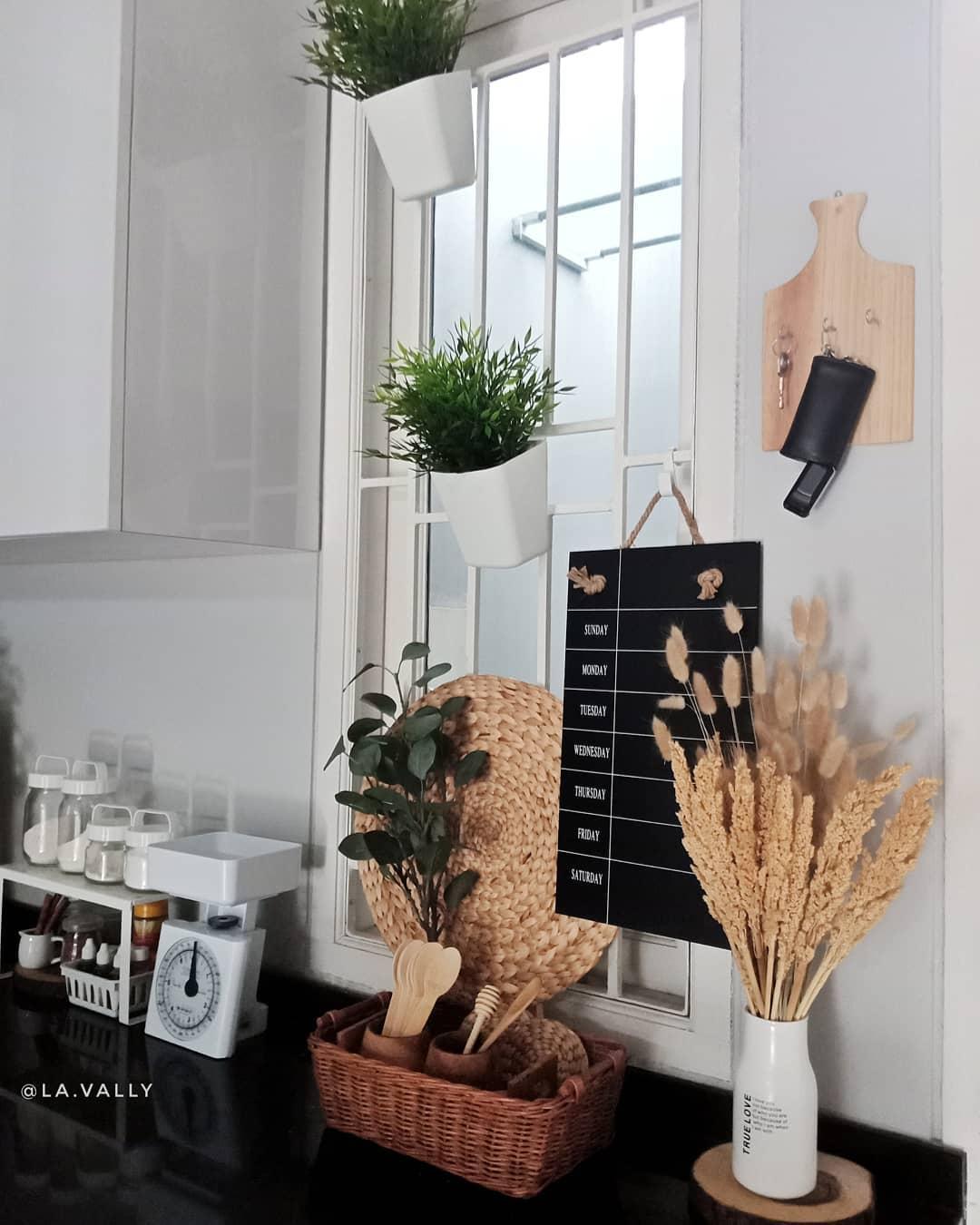 kitchen inspiration la.vally