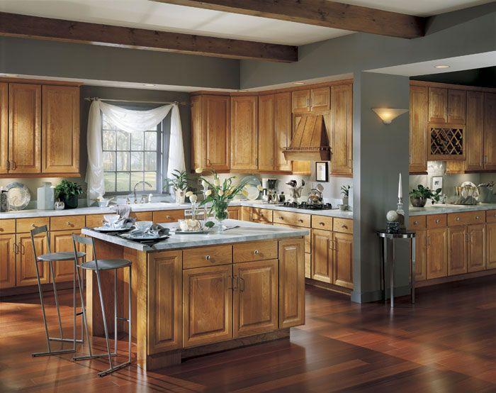 furniture dan aksesori murah untuk dapur