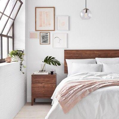 11 pilihan furnitur dan aksesori murah untuk dekorasi rumah