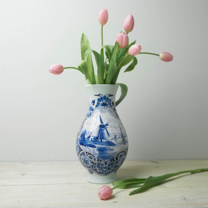 vas bunga aksesori murah