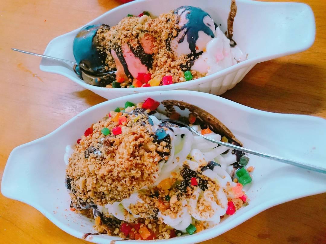 7 Rekomendasi Gelato dan Es Krim di Jakarta yang Wajib Coba