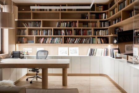 inspirasi ruang kerja archives - rukita