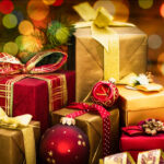 kado natal di bawah 200 ribu