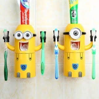 tempat pasta gigi