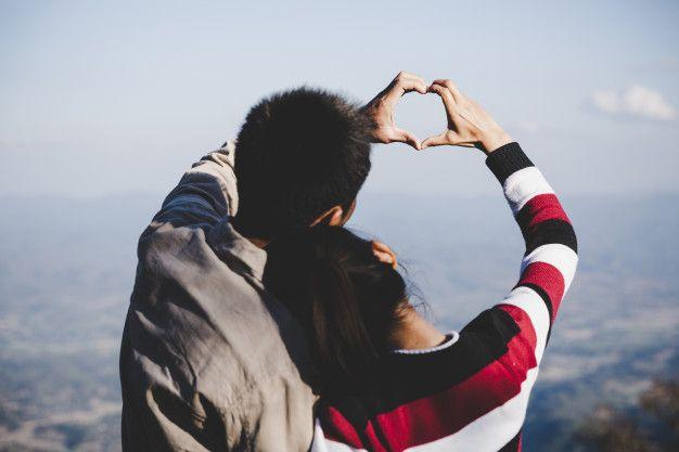 9 Tips Hubungan Jarak Jauh Alias Ldr Agar Makin Awet