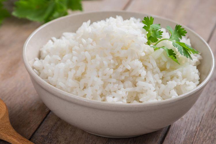 resep kreasi nasi