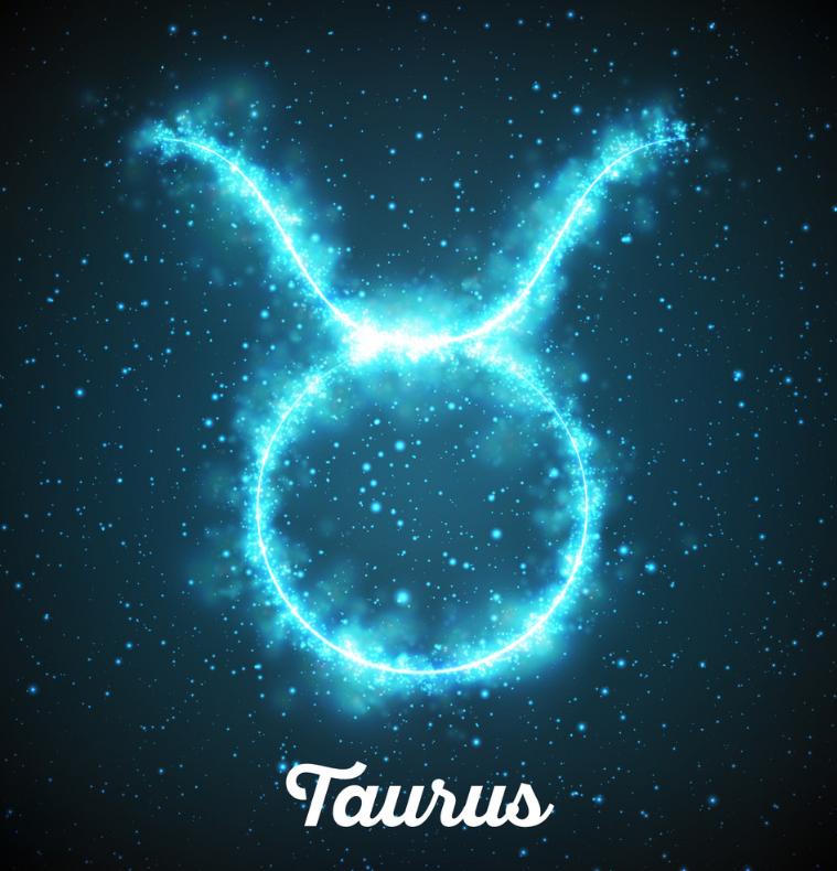 horoscope taurus april 2020