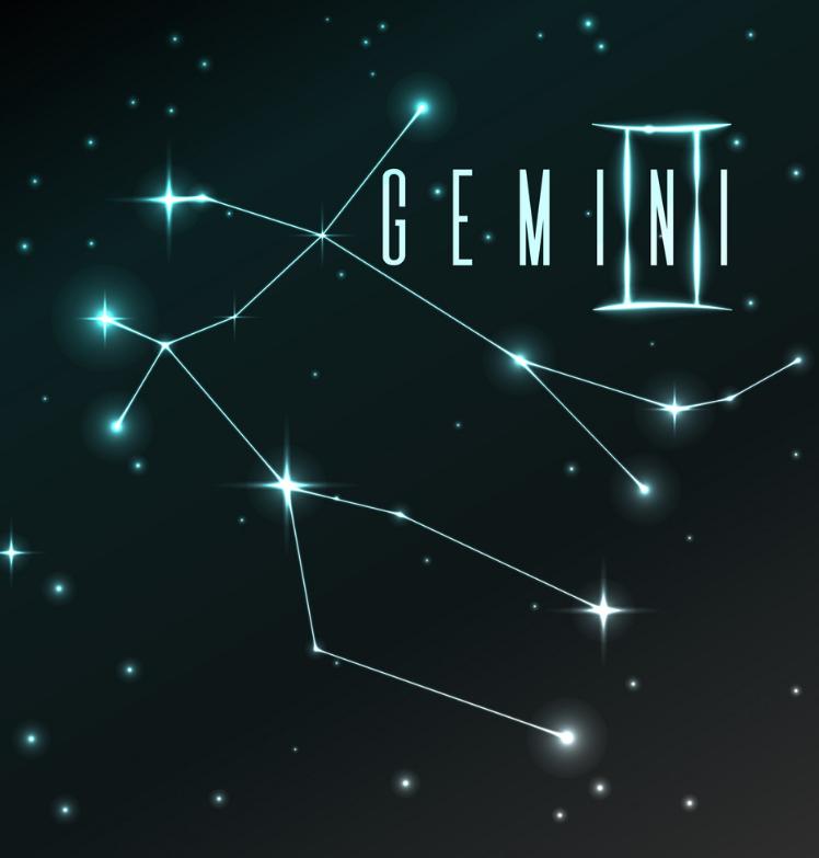 horoscope gemini april 2020
