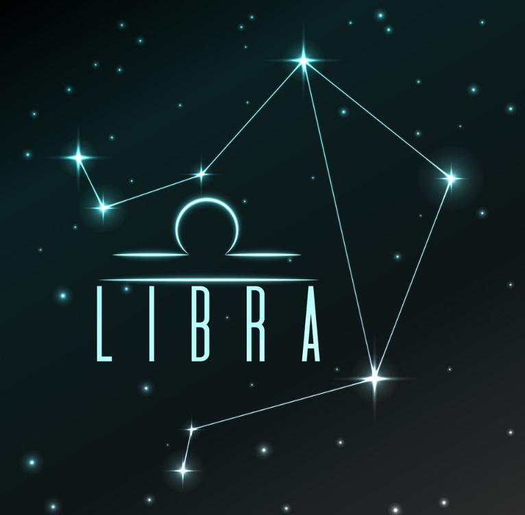 ramalan kesehatan zodiak 2020 - libra