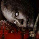 horror thailand