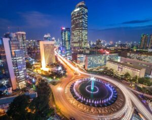 things to know before moving to jakarta