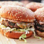 Restoran vegetarian dan vegan Jakarta