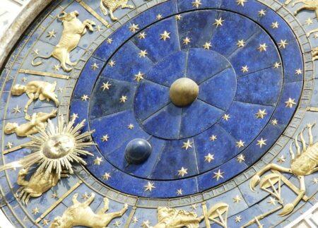 zodiak leo virgo libra scorpio
