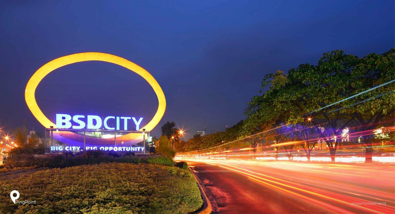 10 Tempat Wisata Anti-Mainstream di Tangerang yang Wajib Kunjungi