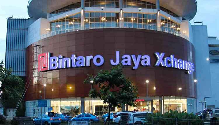 Daerah Bintaro