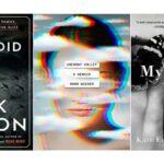 Rekomendasi buku rilis tahun 2020