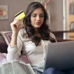 keuntungan dan kerugian cashless