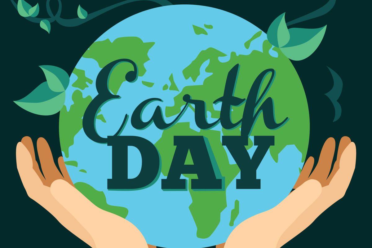 Image Result For Hari Lingkungan Hidup Sedunia