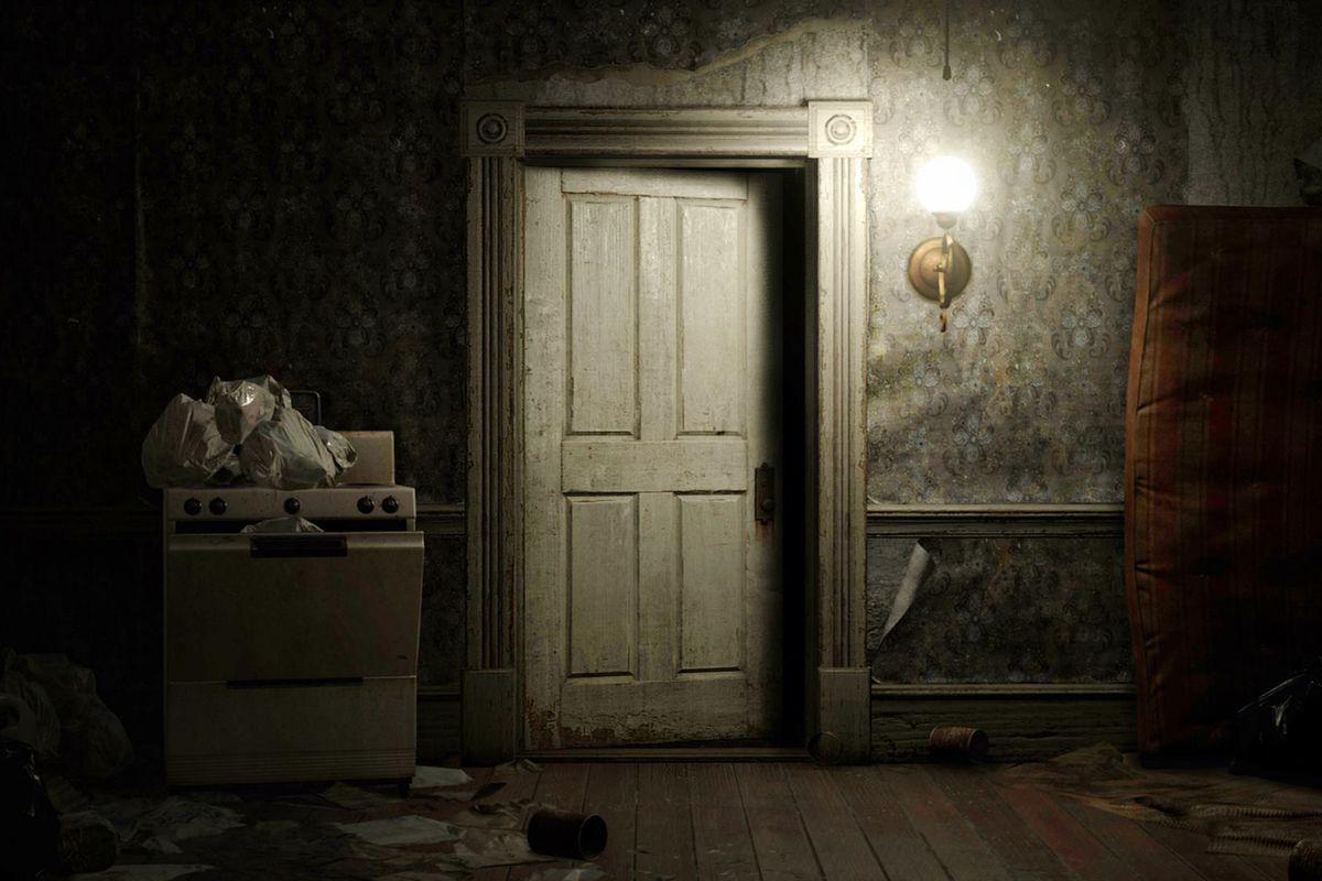 9 Kesalahan Pencahayaan di Rumah yang Nggak Boleh Disepelekan