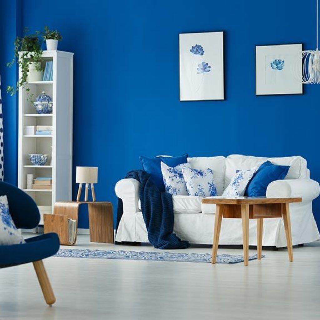 pengaruh warna pada psikologis - efek psikologis warna biru