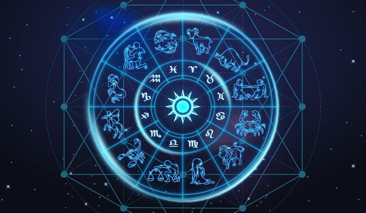 ramalan kesehatan zodiak januari 2020