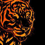 ramalan shio macan