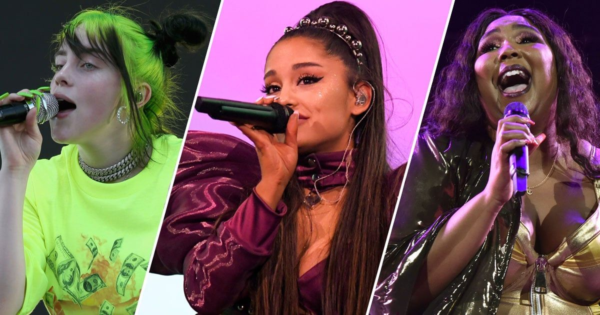 rekomendasi-lagu-grammy-2020-header