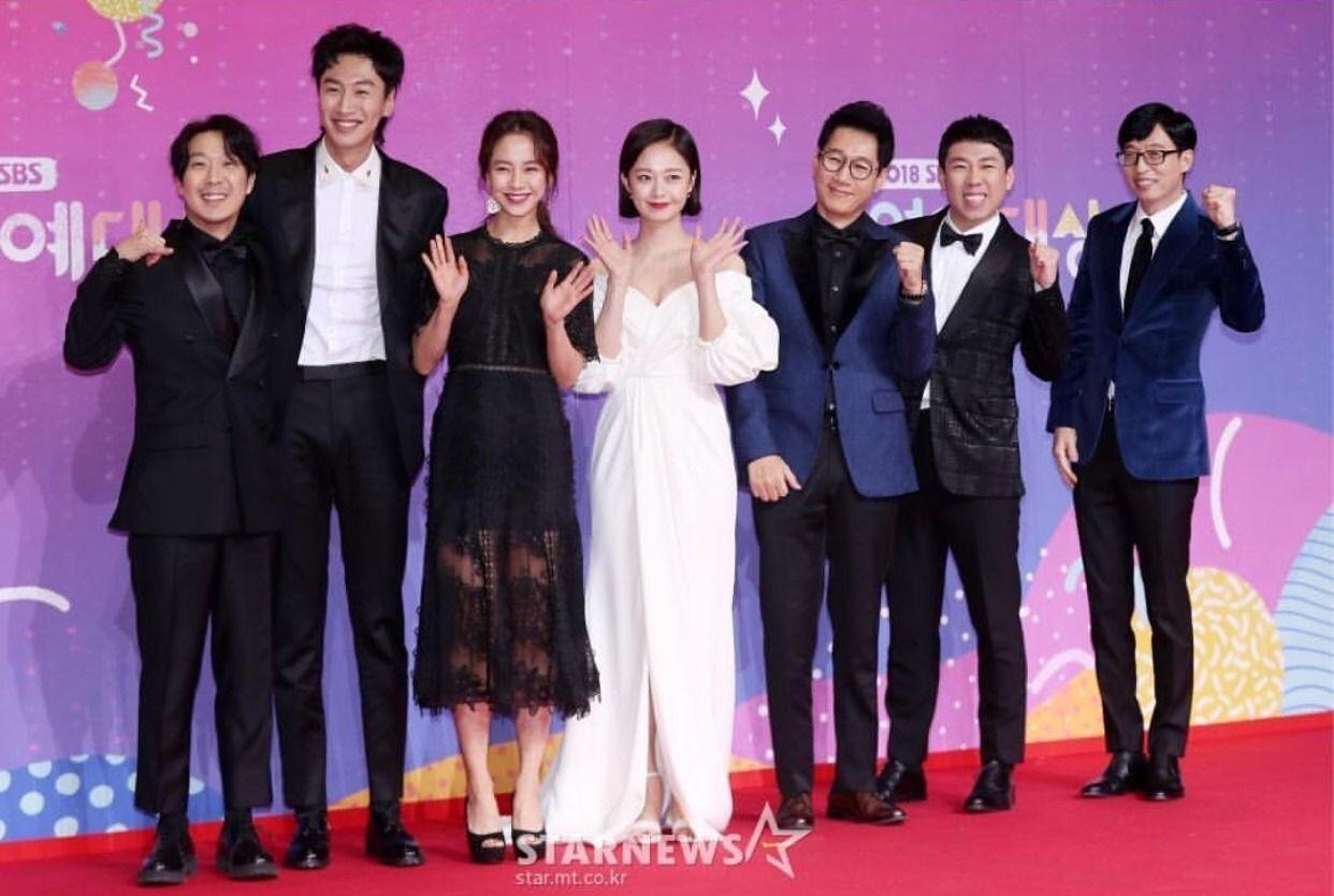 Bikin Nagih 7 Variety Show Korea Yang Harus Kamu Tonton