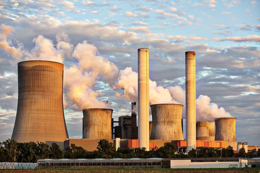 12 Cara Mudah Mengurangi Polusi Yuk Selamatkan Bumi Bersama