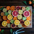 buah wajib konsumsi