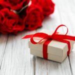 hadiah valentine cewek