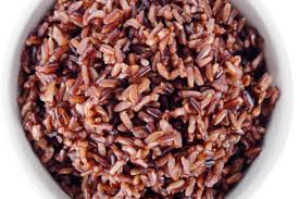 Image result for red rice