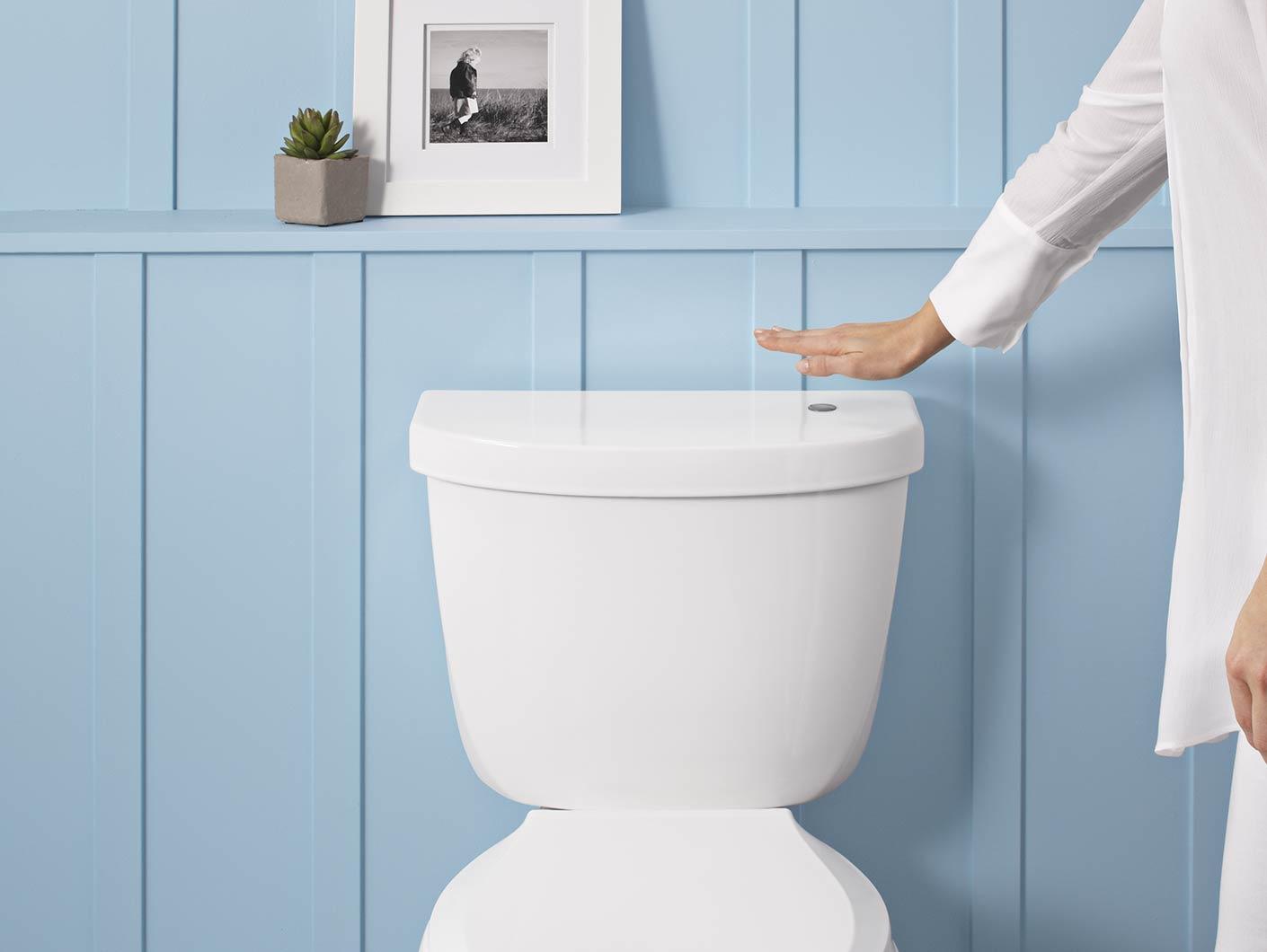 kebiasaan di kamar mandi 2
