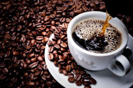 resep olahan kopi