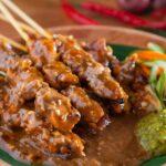 kuliner legendaris jakarta selatan