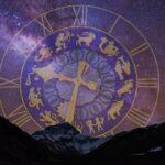 ramalan cinta zodiak