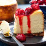 resep kue tanpa oven
