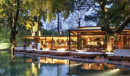 7 restoran tema garden di jakarta yang sangat instagramable